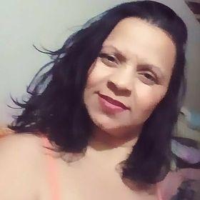 Sueli Barbosa