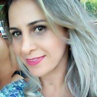 Marcinha Abreu