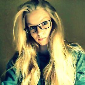Joanna Kordys
