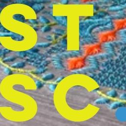 6f1a2984b4 STSC Sustainable Textile Supply Chain (STSCsustainabletextiles) on ...