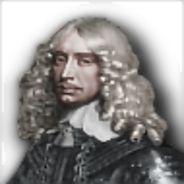 Carlo Cappati