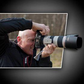 Steven Van de Kraats