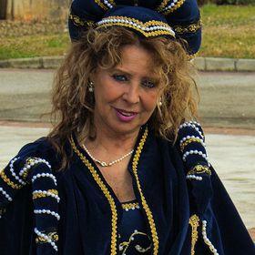 Laura Andrian