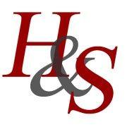 Hauswirth & Sons Insurance Consultants
