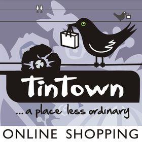 Tintown