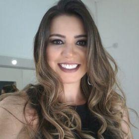 Lourena Araújo