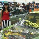 Fernanda Rosas