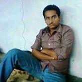 Vishal Dubey