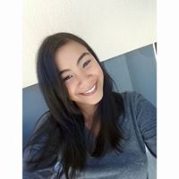 Nicole Abrahams