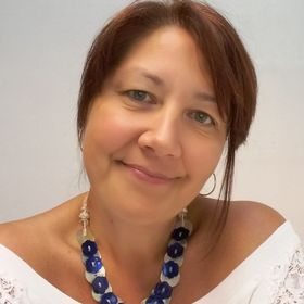 Simona Mauri