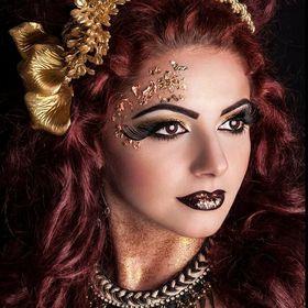 Makeup By Iana