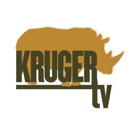 KrugerTV Safari's