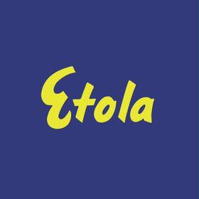 Etola