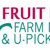 Fruit Ridge Farm Market