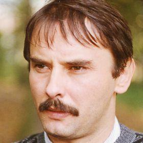 Krzysztof Chruszczewski