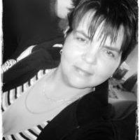 Judit Gyuricza