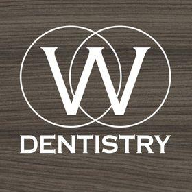 Kari C Woo Dds W Dentistry Karicwoodds On Pinterest