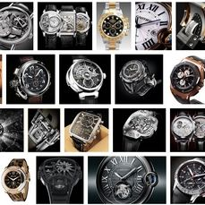 iwant watches