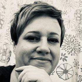 Adrienn Horváth