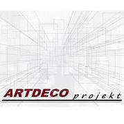 Artdeco Projekt