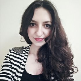 Anna Kondraciuk