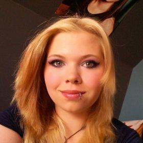 Thalia Brouwer