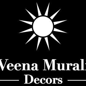 www.veenamuralidecors.com