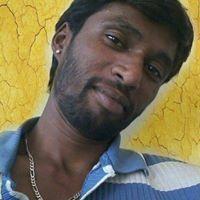 Soma Shekar