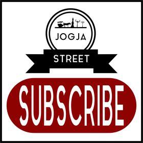 Jogja street