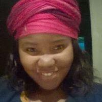 Mpho Mabote