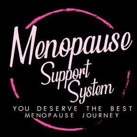 Menopause Support System