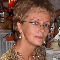 Barbara Michalik