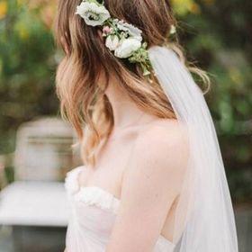 Wedding Soft