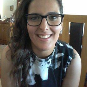 Catia Sousa