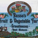 Russo's Fruit & Vegetable Farm