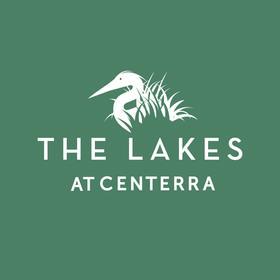 Lakes At Centerra