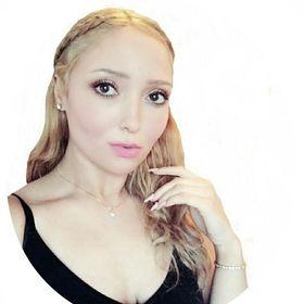 Mimi Salmi