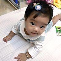 Hannie Mun