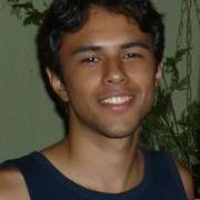 Vitor Viana