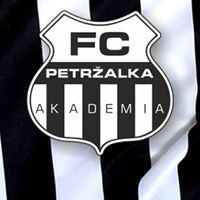 Peter Čapla