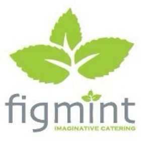 Figmint Catering
