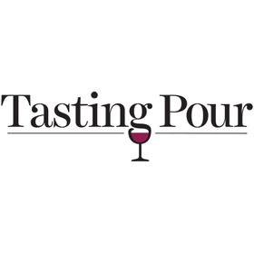 Tasting Pour by Jade Helm DWS, CSW
