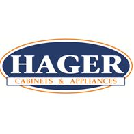 Hager Cabinets Inc.