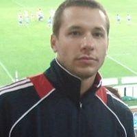 Leo Falcoski