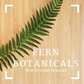 Fern Botanicals