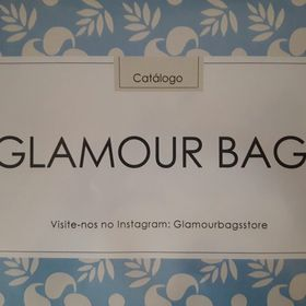 Glamour Bags Store Instagram: Glamourbagsstore