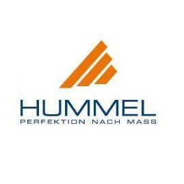 HUMMEL Blockhaus
