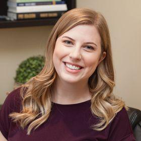 Krista Dickson of Blog Beautifully (Blogging Tips for Millennials)