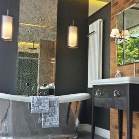 Bathroom Eleven Ltd