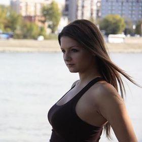 Nilla Mikó